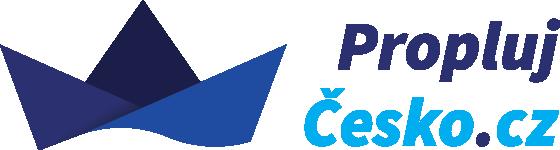 Proplujčesko.cz - logo