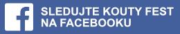 Kouty fest Facebook banner