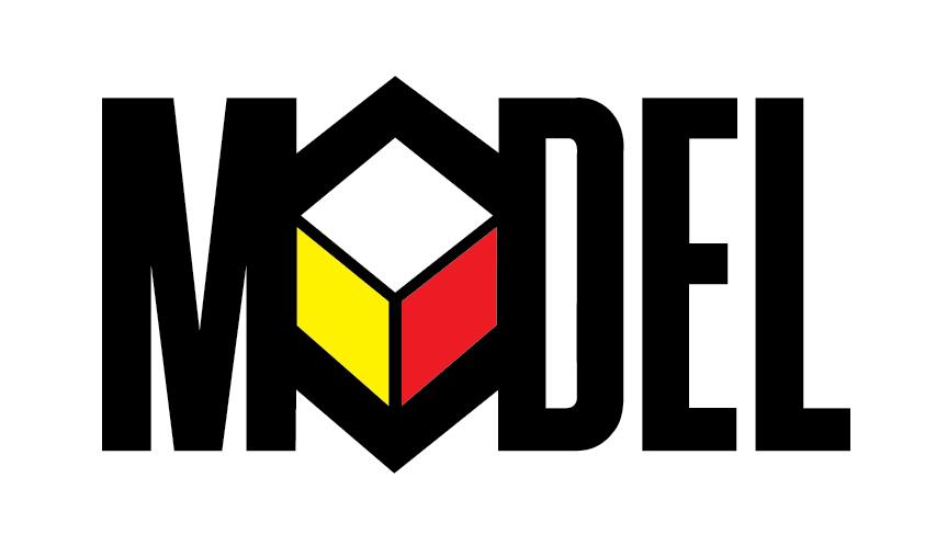 Obalz MODEL